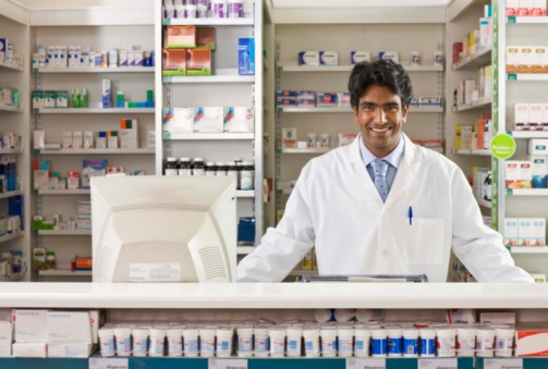 pharmacy scholarship The cost of pharmacy school, like most professional schools, has risen significantly here are some scholarships for pharmacy students to help with tuition.