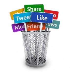 Honing Your Hashtag Skills Across Social Media