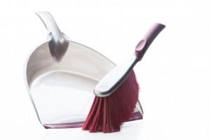 Sweep Up Bad Online Content!