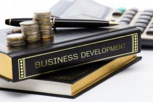 Business Handbook