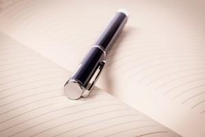 Rebranding Freelance Writing