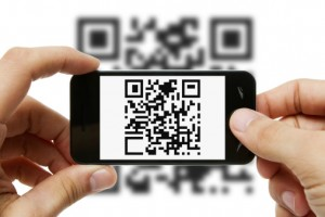 Marketing with QR Codes
