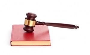 Simplifying Legal Writing
