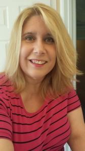 Lori W