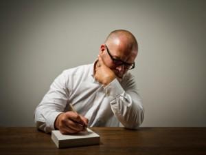 Google Authorship Benefits Freelancers