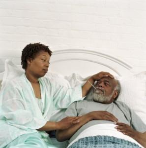 Symptoms of Poor Medical Copywriting