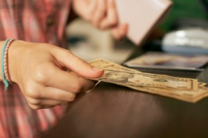 What to Pay Your Writer