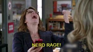 lemon-nerd-rage