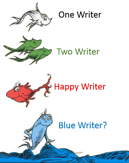 writer for hire Learn how to hire freelance writers,  if you google hire freelance writer, you'll spend a lot of time sifting through blog posts and articles about freelance.