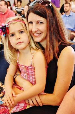 Anya and Mom 5.13