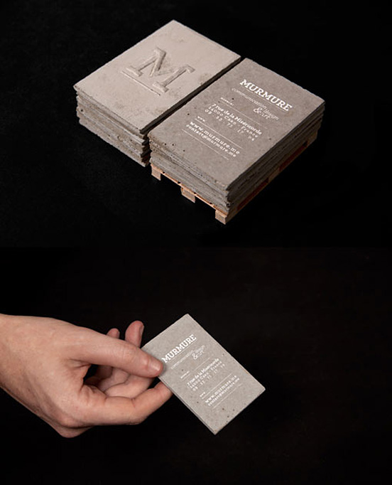 Concrete-Business-Cards-l1