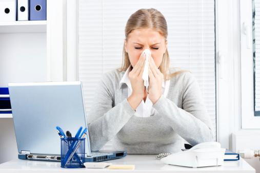 allergies-office-blog