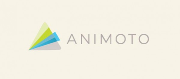 blog-animoto