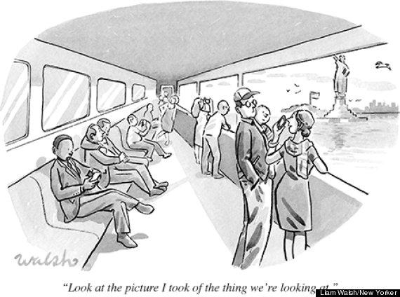 blog-comic-picture