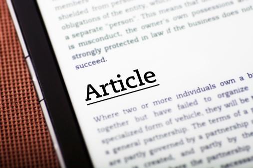 blog-white-paper