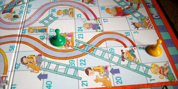 chutes-and-ladders-blog