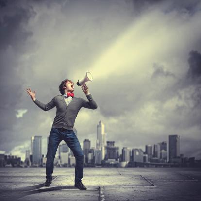 megaphone-voice-blog