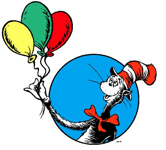 blog-dr-seuss