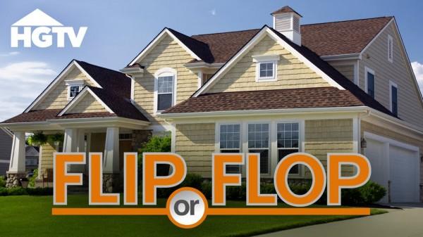 blog-flip-or-flop