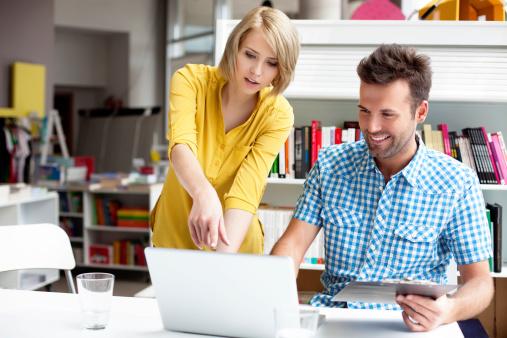 blog-partners