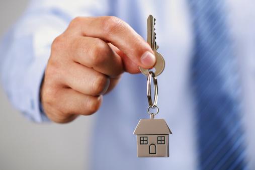 blog-real-estate