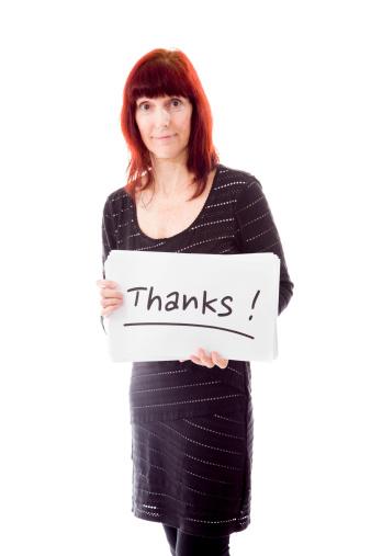 blog-thank-you