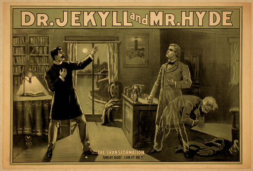 blog-jekyl-hyde