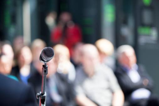 blog-press-conference