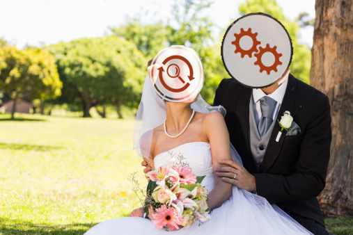 blog-seo-marriage