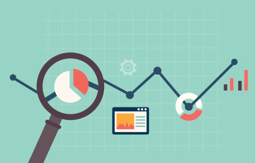 blog-analytics