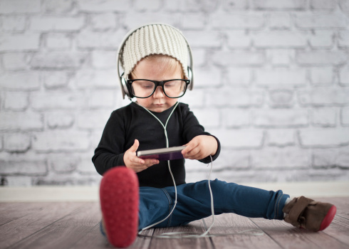 blog-baby-hipster