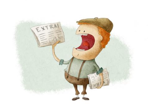 blog-extra-extra