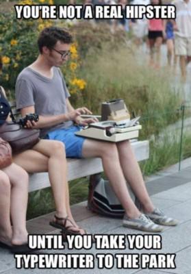 blog-hipster
