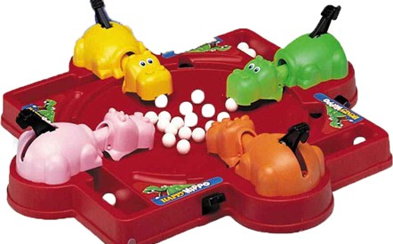 blog-hungry-hungry-hippos
