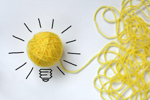 blog-light-bulb