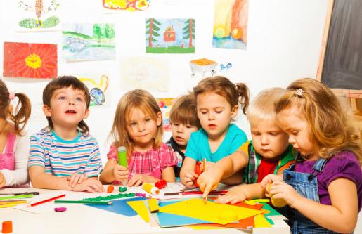 blog-preschool