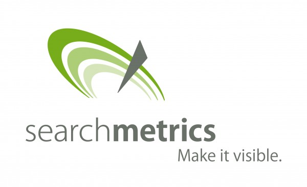 blog-searchmetrics