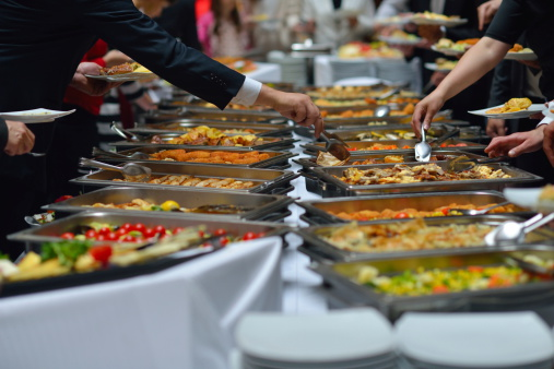 blog-seo-buffet