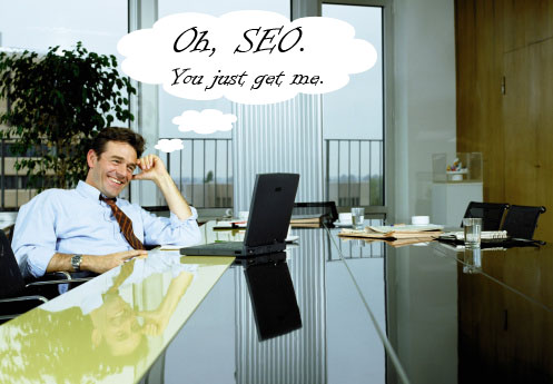 blog-seo-dude