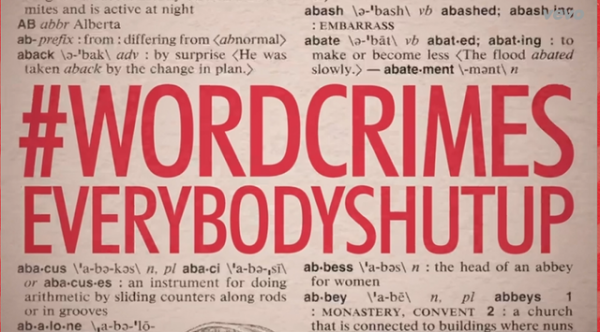blog-word-crimes