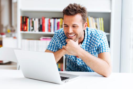 blog-computer-man
