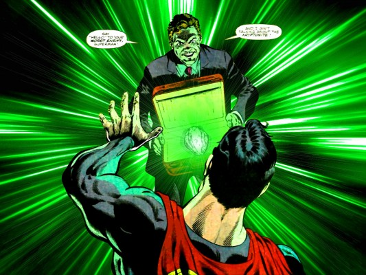 blog-kryptonite