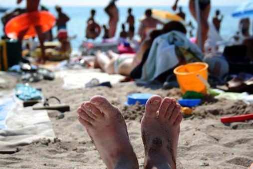 blog-beach