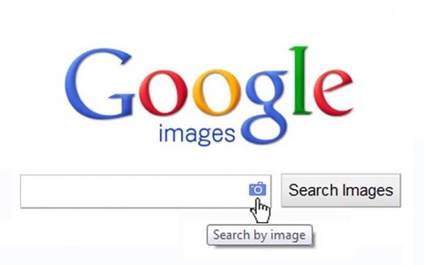 blog-google-images