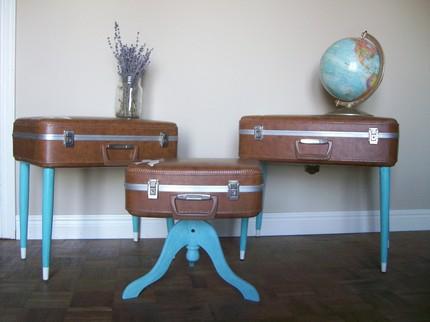 repurposed-suitcase