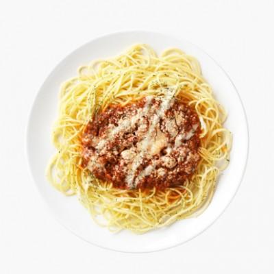 spaghettimes