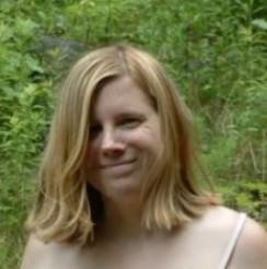 Melissa J. Is a 5 star Writer at WriterAccess.