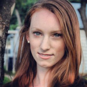 Erin M