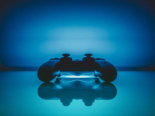 reflection-pad-gaming-gamepad-large