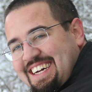 Scott B is a 4-Star writer at WriterAccess